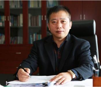 """全国政协委员刘中民:各能源体系应""""合并同类项""""融合发展"""