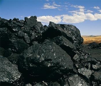 """""""黄金十年""""回来了?煤炭企业利润5年暴涨近10倍"""