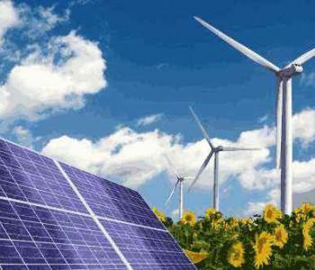 获千亿美元投资支持,<em>日本</em>2030年可再生能源发电量占比超22%