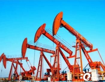 河南油田两项实用新型技术获国家专利授权