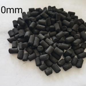 脱硫脱硝活性炭-宁夏规模大的煤质颗粒活性炭生产厂家-锦宝星