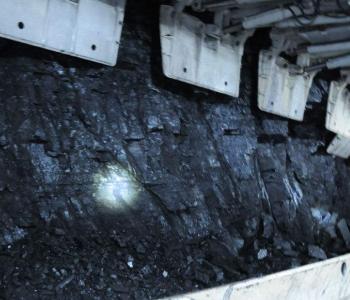 <em>山西省煤监局</em>公布注销这6座煤矿安全生产许可证