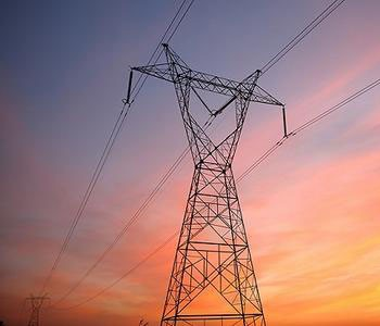 严控超装!国家能源局发布<em>电力</em>业务资质管理年度报告(2020)