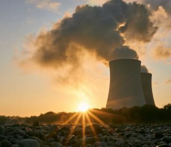 <em>国家核安全局</em>通报秦山核电厂1号机组停堆运行事件
