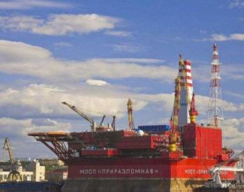 <em>俄罗斯</em>成全球第二大<em>原油</em>生产国