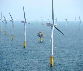 今日能源看点:14款氢能车型入第9批目录,系统额定功率最高120kW!...
