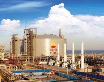 西北油田可用于湿气的天然<em>气</em>脱氮技术获突破