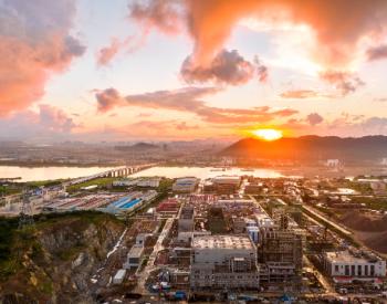 安徽发布可再生能源消纳方案征求意见