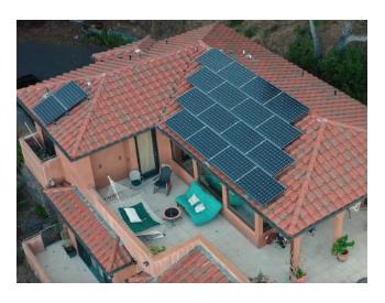 解决<em>加州</em>能源危机的答案是部署更多太阳能+储能项目