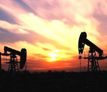 供求增速失衡导致油价上行动力不足