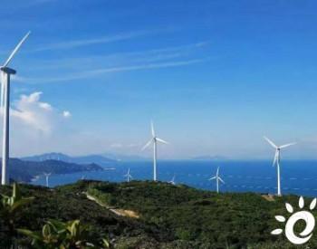 风力发电,如何才能真正成为清洁能源