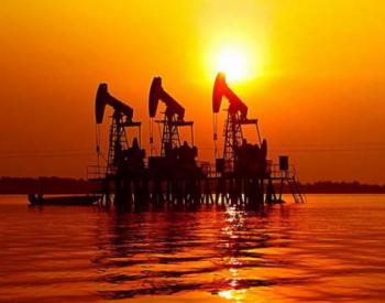 石油<em>行业</em>至暗时刻已过 杰瑞股份业绩大增 新潮<em>能源</em>远超市场预期