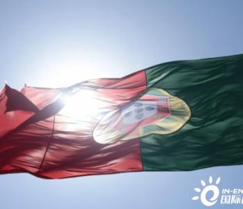 1.32美分/千瓦时,葡萄牙第二轮光伏拍卖再创世界纪录