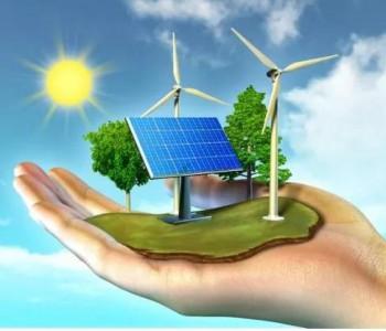 <em>能源安全</em>问题的下一站在何方?