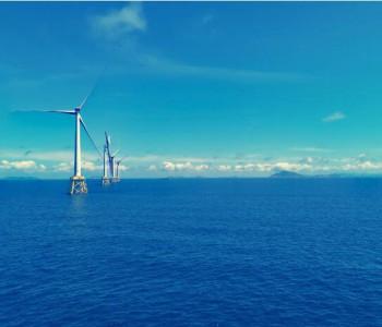 100MW!<em>运达股份</em>中标中国电建张北水泉风电场风机采购项目!