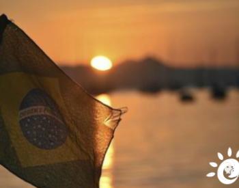 Equinor在巴西申请开发全球最大海上风电项目