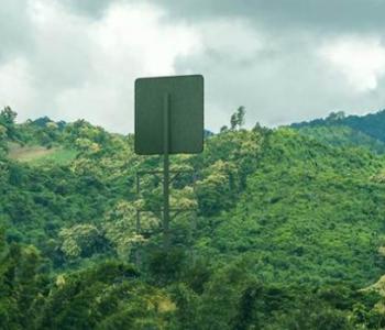 新西南正在试验无线传输电力,我们离舍弃高压电线还有多远