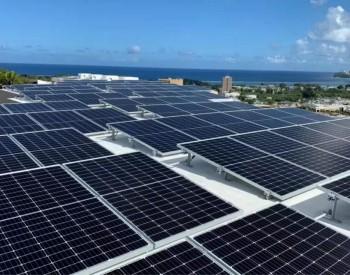 彭博发布逆变器可融资性排名 阳光电源再登榜首