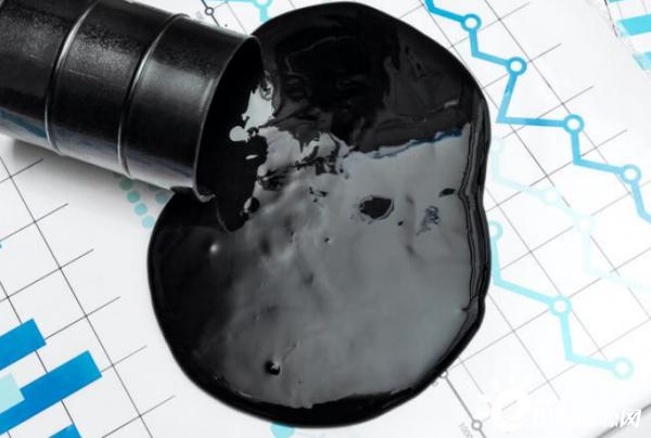 石油需求以创纪录的速度恢复-国际石油网
