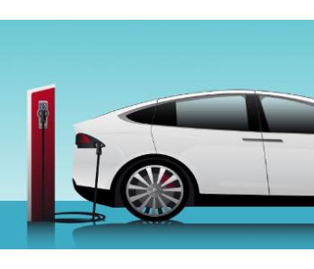 迎接下一个<em>五</em>年!新能源车企步入存量竞争新时代