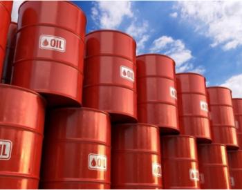 全球海上钻井巨头接连倒下 石油复苏乏力