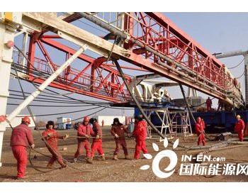 中石化西北油田:PTR液压封隔器首次应用获得成功