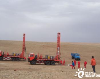 """澳大利亚最大的石油<em>生产</em>项目""""岌岌可危"""""""