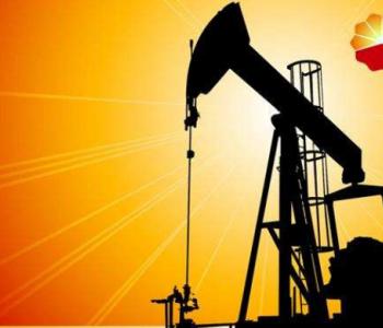 中国石油上半年亏近300亿 下半年仍面临挑战