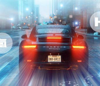 """""""燃料电池车用氢气纯化技术""""国家项目启动"""