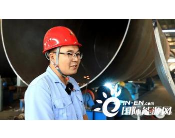 山西昌能风电制造有限公司:新建建立年产5万吨风电塔筒及配套<em>产品</em>的生产线