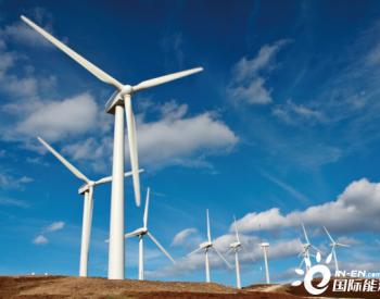 从0到1的突破:必维首创在役风机<em>轴承</em>检测前沿技术