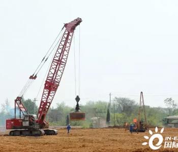 淮河能源控股集团安徽<em>芜湖长江LNG</em>内河接收/转运站项目港口岸线获批