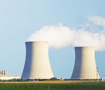 比尔·盖茨又有新计划:建设几百座可储存电力的小型核电站