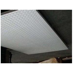 A2017-T351铝板板料
