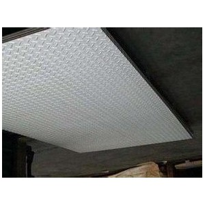 6A02-H112铝板一公斤多少钱