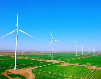 <em>粤电力A</em>2020年半年报出炉:净利润8.14亿元,同比增长39.91%