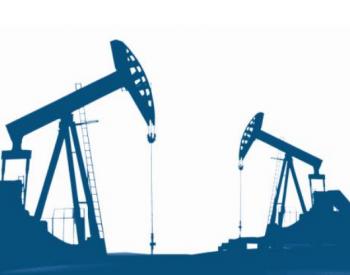中石油半年报Q2亏损环比收窄 <em>管网</em>资产剥离后加大扶持昆仑能源