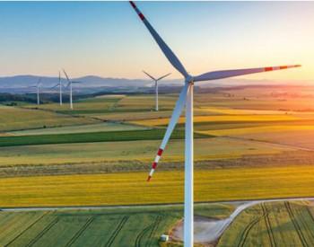 续建504MW,废止50MW!陕西渭南市风电项目建设情况公布