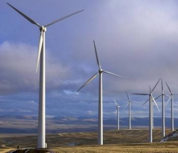 <em>风电</em>项目344MW!国网公布最新一批可再生能源补贴项目清单