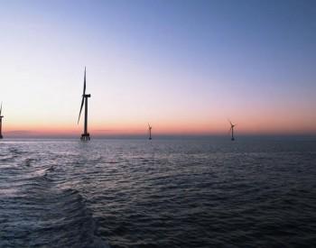 <em>禾望电气</em>2020年上半年净利1.24亿增长437%风电业务收入增长