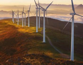 120米+!全球最长风电叶片呼之欲出!