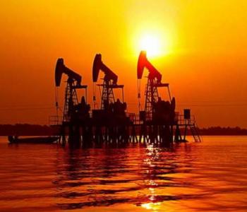 全球最大<em>石油</em>公司沙特阿美在该国北部<em>发现</em>两个新油气田