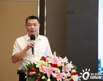 民用建筑电气设计新<em>标准</em>研讨会在苏召开