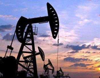 洲际<em>油气</em>:上半年业绩由盈转亏 净亏损1.62亿元