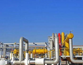 天然气需求拐点已至 各大燃气公司看好下半年恢复