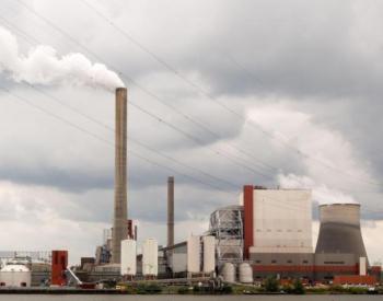 高碳能源低碳利用 无烟煤正迎来高质量发展的机遇期