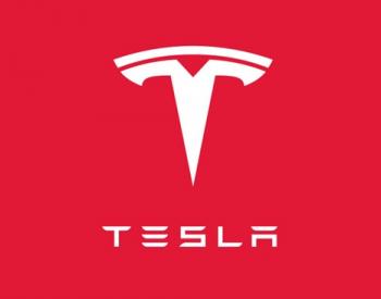 """特斯拉正在欧洲最大的电动汽车市场上""""败退"""""""