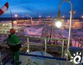 """中国石油与中国石化惨遭巨额亏损,最大的""""雷""""爆了"""