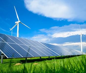 科学家研发出无线装置 可将光、水、二氧化碳转化为清洁能源