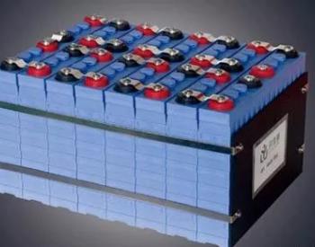 动力电池迎来<em>报废</em>高峰期 2020年动力电池退役量将超20万吨